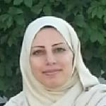 Dina W Meen