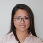 Isabelle Nguyen