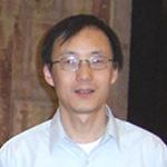 J. Peter Zhang