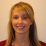 Jenna Terebetski