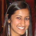 Reena Nadpara