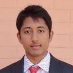 Siddhartha Vattikuti