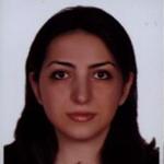 Tannaz Ramezanli