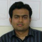 Amitkumar Virani