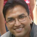 Vishwas Rai